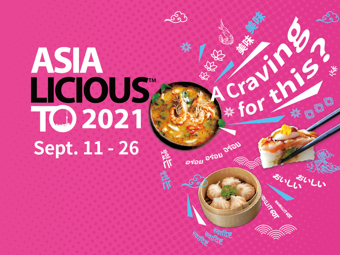 Asialicious website 2021 banner 2 mobile   Home
