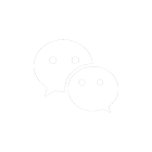 Asialicious website icon wechat | Home