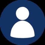 Default Profile | FACT