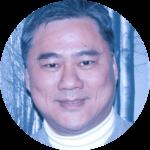 Ivan Hon Profile | FACT