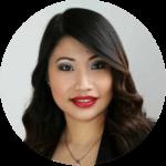 Nicole Leung Profile | FACT