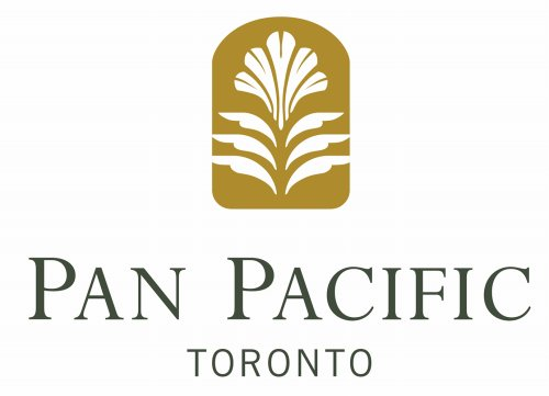 Pan Pacific Toronto | Asialicious Carnival