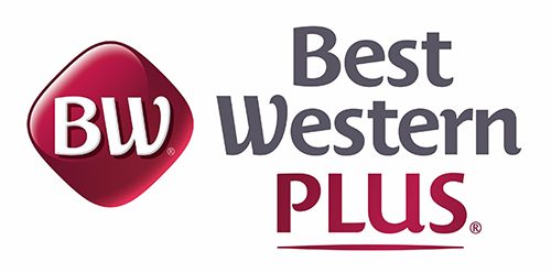 best western plus | Asialicious Carnival