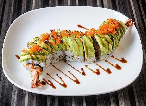 dy-sushi