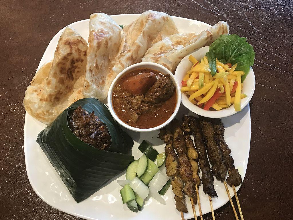 gourmet-malaysia1