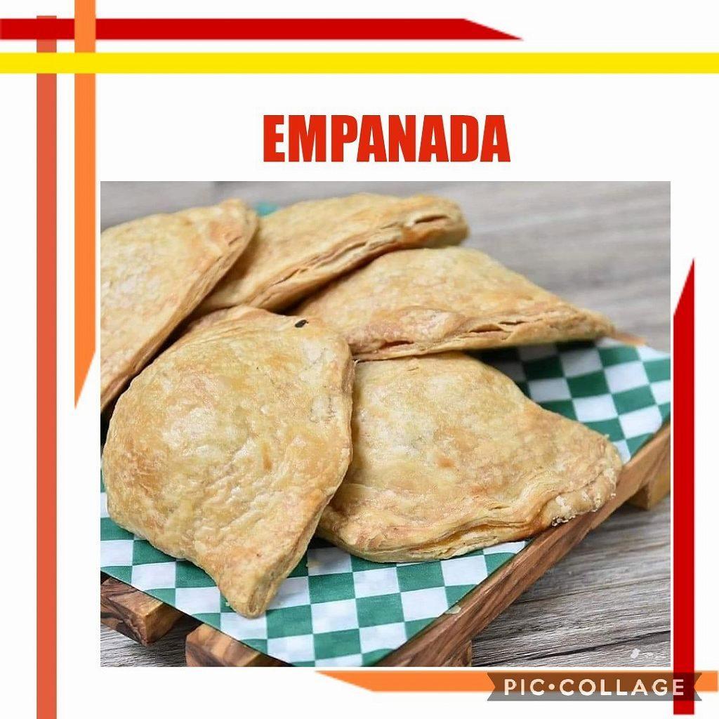 home-empanada1