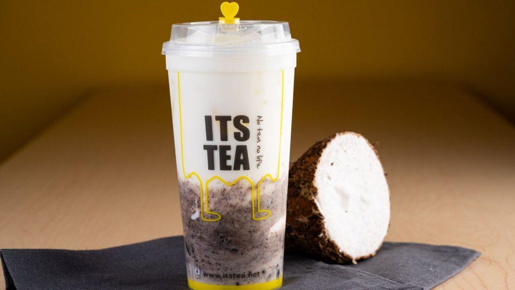 its-tea