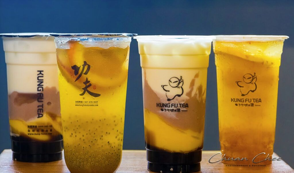 kung-fu-tea1